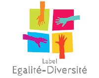 Label Egalité Diversité