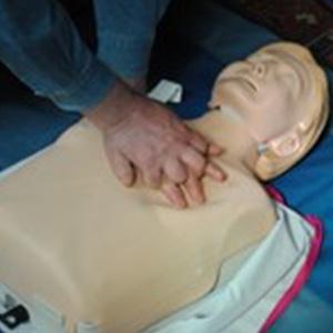 Animations premiers secours et premiers soins