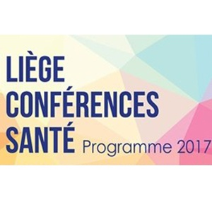 Liège Conférences Santé