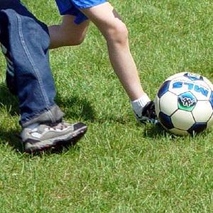 Bulletin santé N°2 - Et si on parlait sport ?