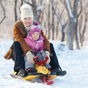 Bulletin santé N°7 - La fibromyalgie