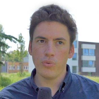 Maxime CLOAREC