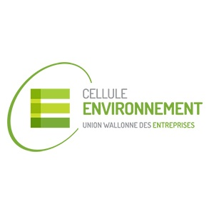 Cellule Environnement de l'Union des Entreprises