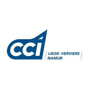 Chambre de Commerce et d'Industrie (CCILg)