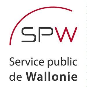 Service publique de Wallonie (SPW)