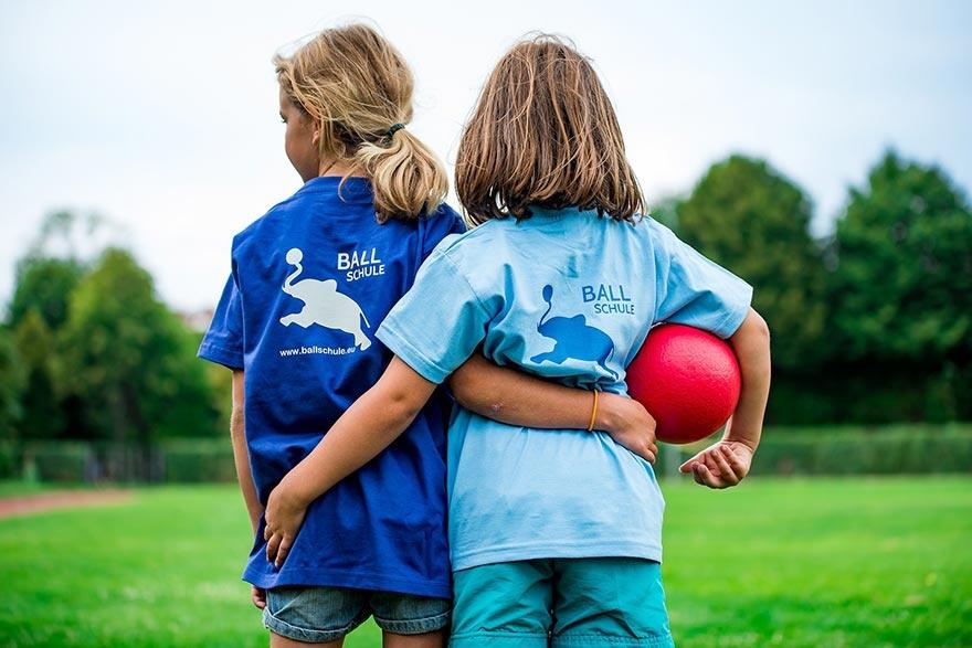 Chèques-sport - aide aux jeunes pour la pratique du sport