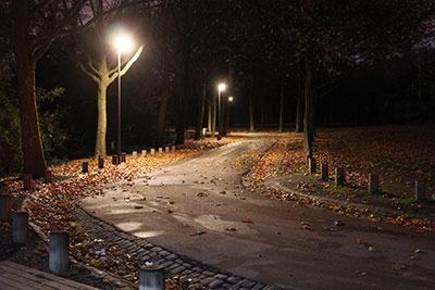 eclairage-nuit.jpg