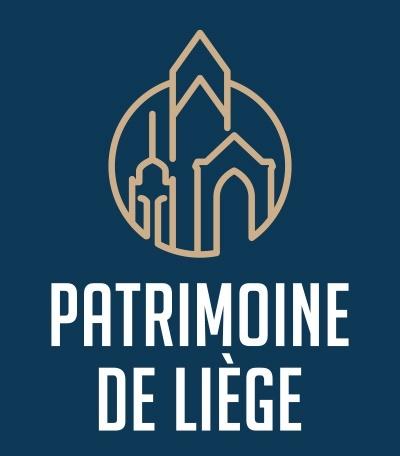 Patrimoine de Liège