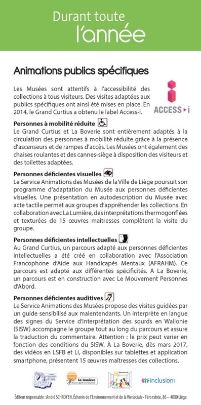 flyersemaine accessibilite 2017 page 1