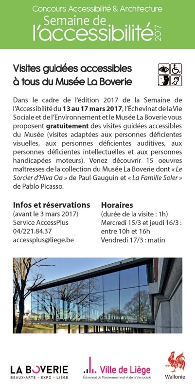 flyersemaine accessibilite 2017 page 2