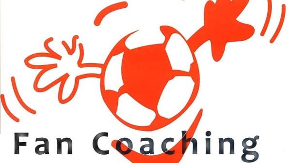 LogoFanCoaching