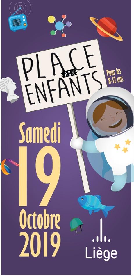 PlaceauxEnfants2019