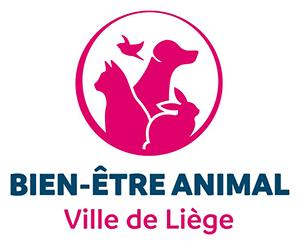 Bien-être animal de la Ville de Liège