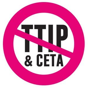 Liège se déclare Ville hors zone au TTIP et CETA