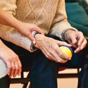 Commune amie des seniors