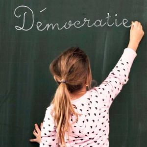 Diversités magazine n°6