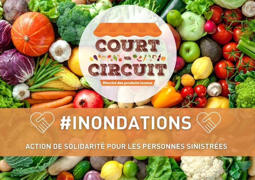 Court-Circuit solidarité
