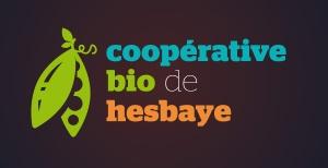 Coopérative Bio de Hesbaye