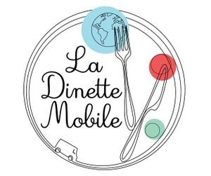 La Dinette Mobile