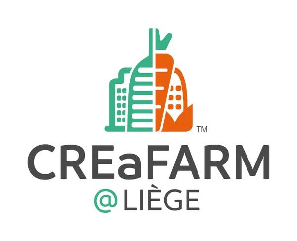 logo Creafarm