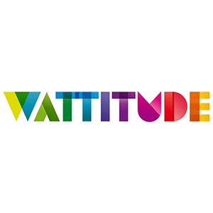 Wattitude