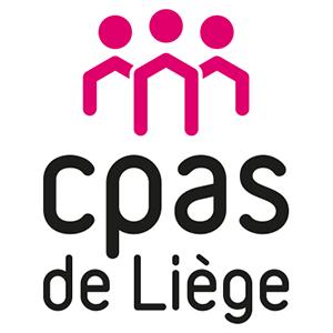 CPAS de Liège