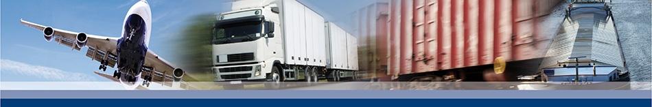 Logistic in Wallonia