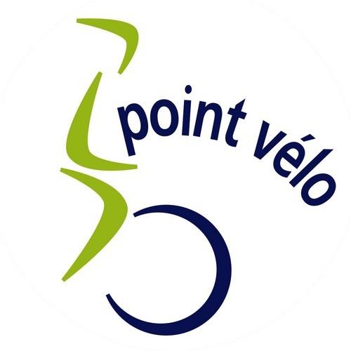 Point vélo