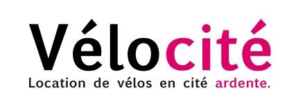 Vélocité : Location de vélos en cité ardente
