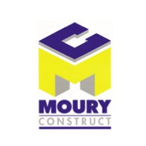 moury