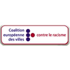 Europese coalitie van steden tegen racisme