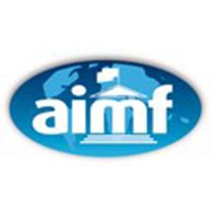 Internationale vereniging van Franstalige Burgemeesters - Association internationale des Maires francophones [AIMF]