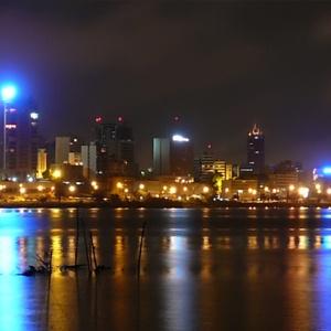 Abidjan [Ivoorkust]
