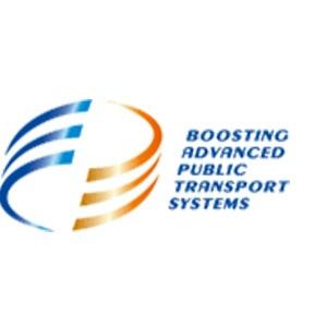 BAPTS [Boosting Advanced Public Transport Systems]