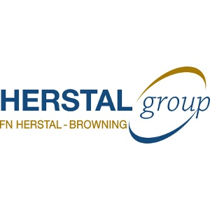 Herstal-Group-logo.JPG
