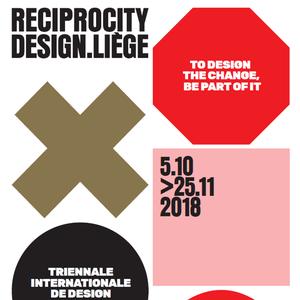 Reciprocity Design