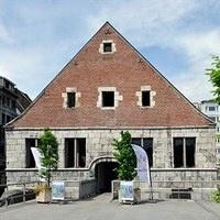 Maison du tourisme